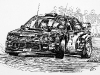 Richard Burns (Subaru WRC)