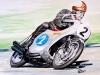 Mike Hailwood (Honda)