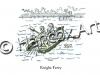 Knight Ferry