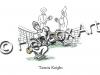 Tennis Knight