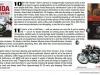 Motorcycle Classics Magazine