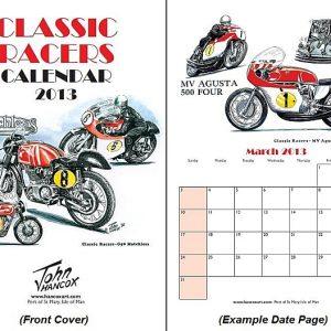 classic-racers-calendar-shop-image-700w-2