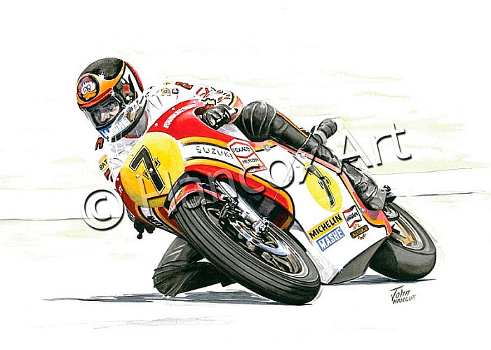 Barry-Sheene-700pxw