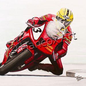 Joey-Dunlop-Vimto-Honda