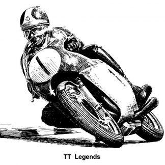 TT Legends