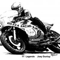 TT Legends
